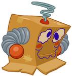 Boxomatic 2.5 Deluxe