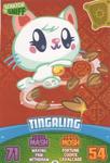TC Tingaling series 3
