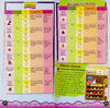Moshling Zoo Official Game Guide p024-025