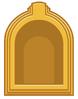 Alcove 2