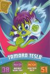 TC Tamara Tesla series 3
