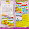 Moshling Zoo Official Game Guide p178-179