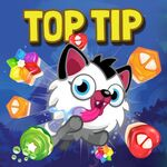 Facebook MR 2014-06-25 Top Tip White Fang
