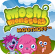 Moshi Mouthoff Logo 2