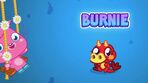 IHM26 Burnie