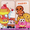 Moshling Zoo Official Game Guide p094-095