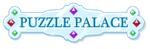 Puzzle Palace logo