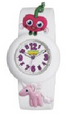 Moshi Charm Watch - Angel and Luvli