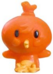 Cluekoo figure micro