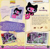Moshling Zoo Official Game Guide p122-123