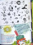 A2013 pg7