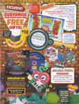 Magazine issue 14 p3