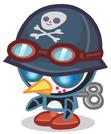 Robot Peppy