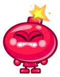 CherryBomb9