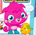Poppet and Mr Snoodle Puzzles