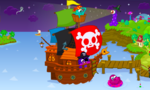The Port Halloween1