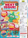 Magazine issue 43 p51
