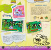 Moshling Zoo Official Game Guide p066-067