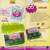 Moshling Zoo Official Game Guide p092-093