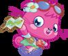 JellyChatPoppet26