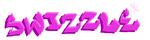SwizzleName