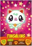 TC Tingaling series 2