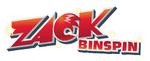 Zack Logo HQ