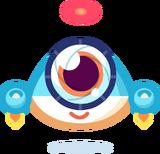 Blinki