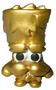 Popov figure gold