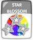 Star Blossom