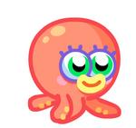 Bubbly 1