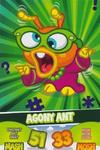 TC Agony Ant series 1