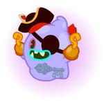 Pirate 2.4