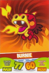 TC Burnie series 1