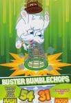 TC Buster Bumblechops series 1