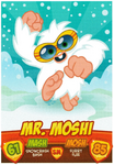 TC Mr. Moshi series 2
