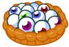 Eye Pie