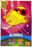 TC DJ Quack series 3