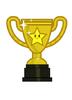 Level 4 Trophy