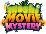 The Moshi Movie Mystery
