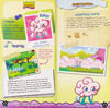 Moshling Zoo Official Game Guide p086-085