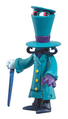 Posable Dr Strangeglove figure