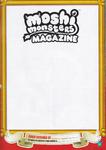 Magazine issue 44 p31