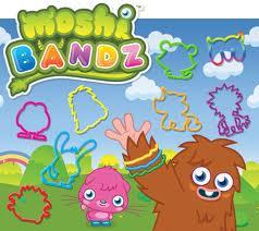 File:Moshi bandz.jpg