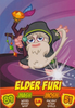 TC Elder Furi series 2