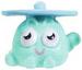 Wurley figure micro