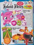 Magazine issue 40 p24