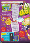 Magazine issue 5 p22