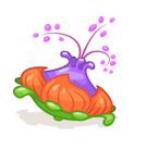 Dune Buds seed