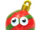 Cherry bomb figure advent.png